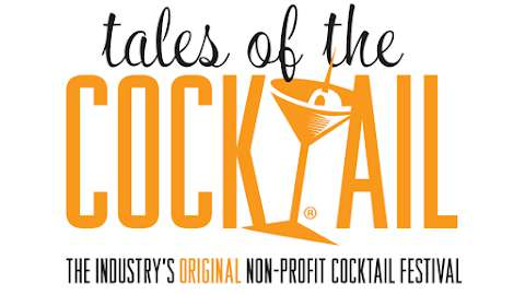 Tales of the Cocktail® Foundation